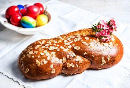 Τσουρέκια για το Πάσχα της Αργυρώς-featured_image
