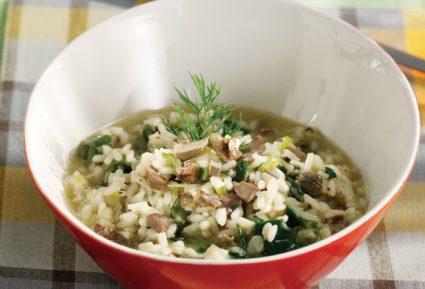Πεντανόστιμη μαγειρίτσα με κεφαλάκι-featured_image