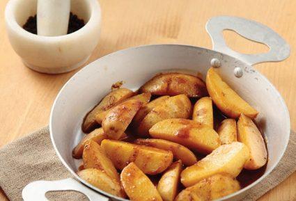 Πικάντικες baby πατάτες με μπαχαρικά-featured_image
