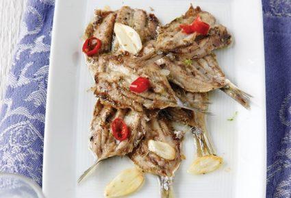Πικάντικες σαρδέλες φούρνου-featured_image
