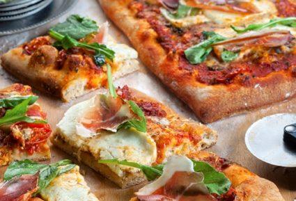 Πίτσα Ελληνική-featured_image
