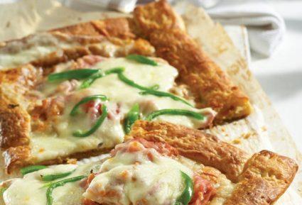 Πίτσα με σφολιάτα-featured_image