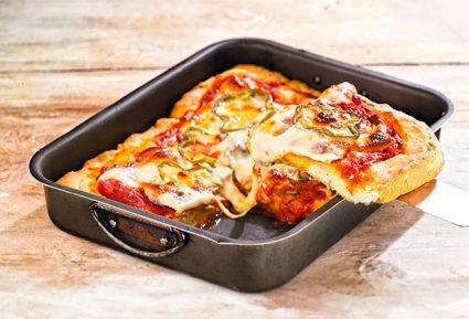 Πίτσα special των παιδιών-featured_image
