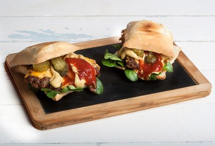 Pizza burger-featured_image