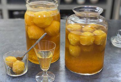 Πορτοκάλια στο λικέρ τους της Αργυρώς-featured_image