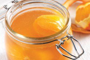 Πορτοκάλια στο λικέρ τους-featured_image