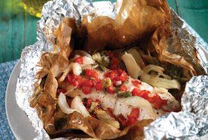 Ψάρι στη λαδόκολλα-featured_image