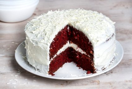 Red velvet cake-featured_image