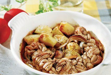 Γαρδουμπάκια στο φούρνο-featured_image