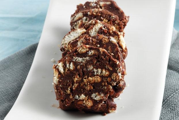 Σαλάμι σοκολάτας-featured_image