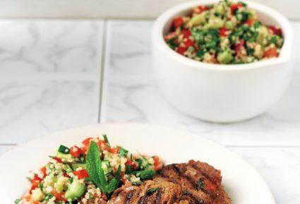 Σαλάτα με κους κους-featured_image