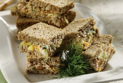 Σάντουιτς με τονοσαλάτα-featured_image