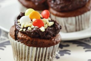 Cupcakes σοκολάτα-featured_image