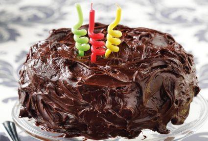 Σοκολατένιο κέικ γενεθλίων-featured_image