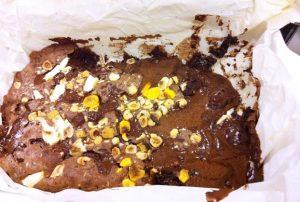 Κέικ σουφλέ σοκολάτας-featured_image