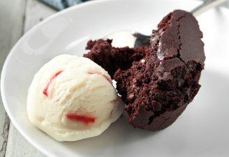 Σοκολατόπιτα στιγμής-featured_image