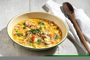 Σούπα για διατροφή-featured_image