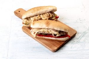 Submarines sandwich-featured_image