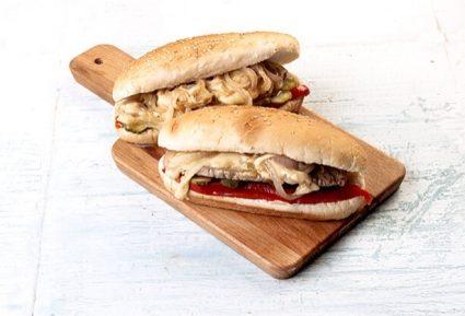 Submarines sandwich-featured_image