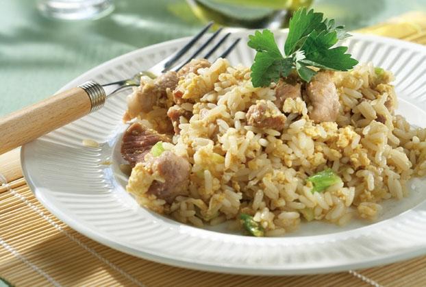 Τηγανητό ρύζι-featured_image