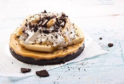 Το πιο ωραίο banoffee-toffee-featured_image