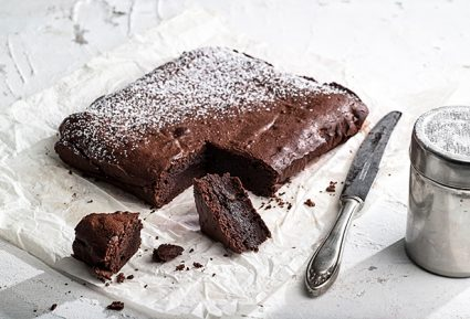 Brownies-featured_image