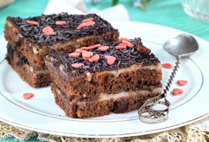 Πάστα ψυγείου με κέικ σοκολάτας-featured_image