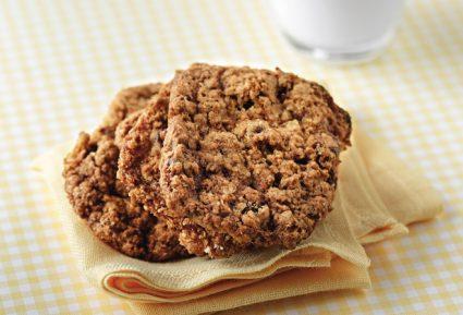 Υγιεινά πολυμπισκότα (με βρώμη και σταφίδες)-featured_image