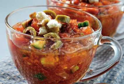Xωριάτικη ντοματόσουπα-featured_image