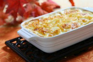 Πατάτες με κοτόπουλο ογκρατέν-featured_image