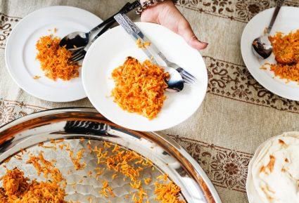 Ρύζι με κάρυ-featured_image
