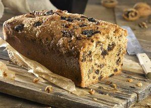 Vegan κέικ χωρίς ζάχαρη-featured_image
