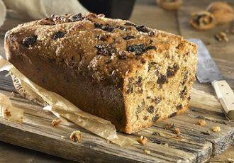 vegan κέικ χωρίς ζάχαρη με superfoods