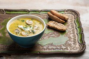 Βελουτέ σούπα λαχανικών της Αργυρώς-featured_image