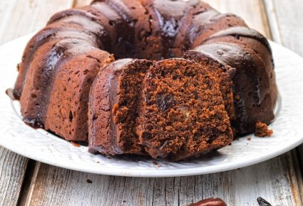 Κέικ δαμάσκηνο με σοκολάτα-featured_image
