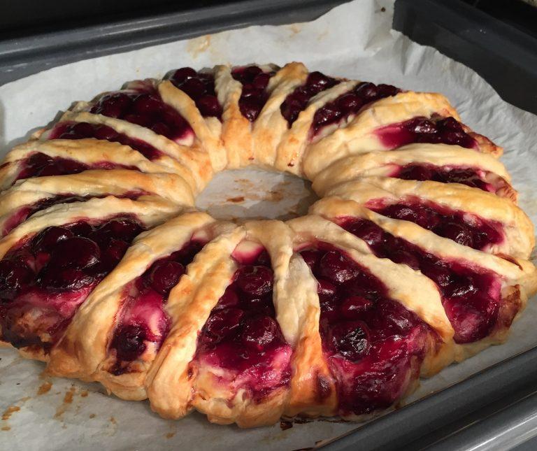 cheesecake σφολιατα χωρις ζαχαρη
