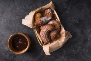 Churros (Τσούρος)-featured_image