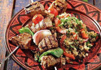 σις κεμπάπ συνταγη sis kebab