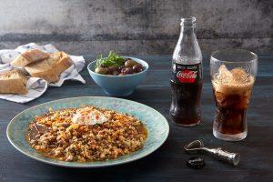 Φακές superfood-featured_image