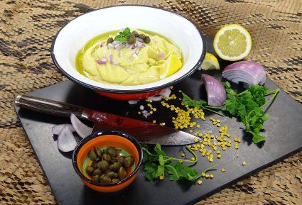Φάβα του Αιγαίου-featured_image