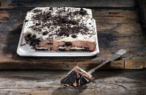 Γλυκό ψυγείου με γεμιστά μπισκότα-featured_image