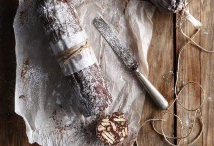 Κορμός σοκολάτας-featured_image