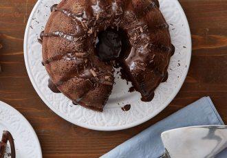 κέικ με μπισκότα συνταγη
