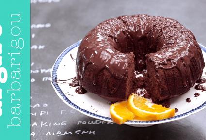 [VIDEO] Κέικ χωρίς αυγά και βούτυρο-featured_image