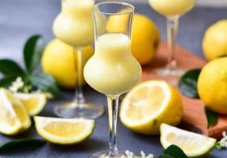 κρέμα λεμονιού με ζαχαρούχο γάλα μουσ λεμονι συνταγη