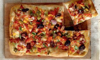 Οι καλύτερες συνταγές για πίτσα είναι εδώ!-featured_image