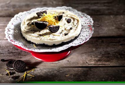 Lemon pie με μπισκότο-featured_image