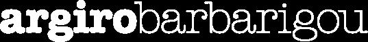 logo-trans-1