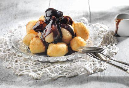 Λουκουμάδες γιαουρτιού-featured_image