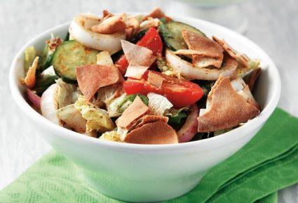 Μεσογειακή σαλάτα-featured_image